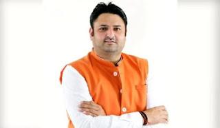 भाजपा नेता, चार अन्य के खिलाफ सीबीआई ने 67 करोड़ रुपये के बैंक धोखाधड़ी के मामले में दायर की फाइलें