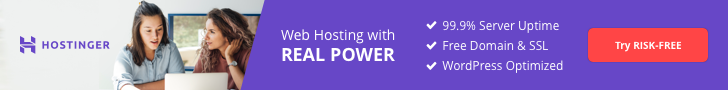 Best web hosting for beginner in india review en