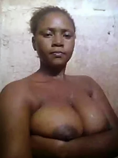 Naija Girls Naked Photos