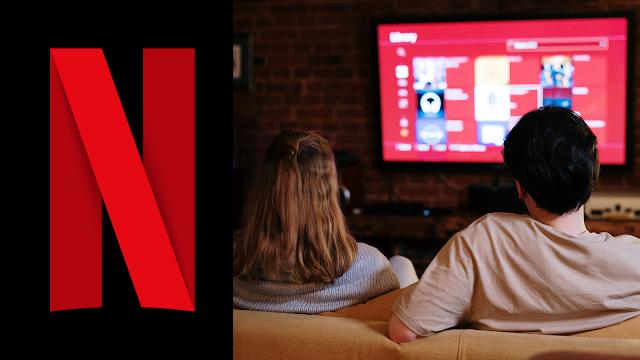 5 bons documentários para vermos na Netflix no fim de semana