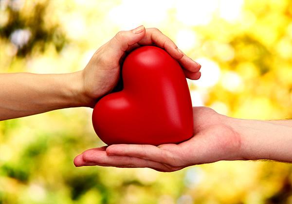 corazón nanotecnología para salvar vidas