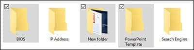 selecting-folders-with-mouse-check-box-in-windows-offline-computer-tips