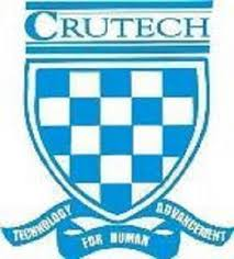 CRUTECH Post UTME Past Questions