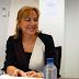 Itália: Simona Martorelli é a nova chefe de delegação no Festival Eurovisão