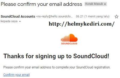 membuat akun soundcloud.com7