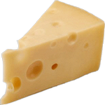 cheese in spanish