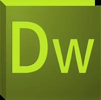 Download Gratis Adobe Dreamweaver CS5.5 Full Version Terbaru 2020 Working