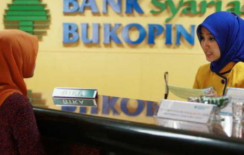Alamat Lengkap dan Nomor Telepon Kantor Bank Bukopin Syariah di Solo