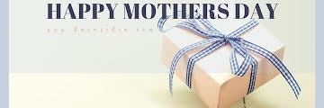 9 Inspirasi Kado Untuk Ibu di Hari Ibu Paling Berkesan