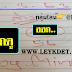 มาแล้ว...เลขเด็ดงวดนี้ 2ตัวตรงๆ หวยทำมือเลขคำนวนBy:Mint งวดวันที่1/3/63