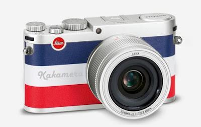 Harga Kamera Leica