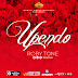 AUDIO | Rob Tone – Upendo | Download Mp3 Music