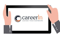 Career Line Network