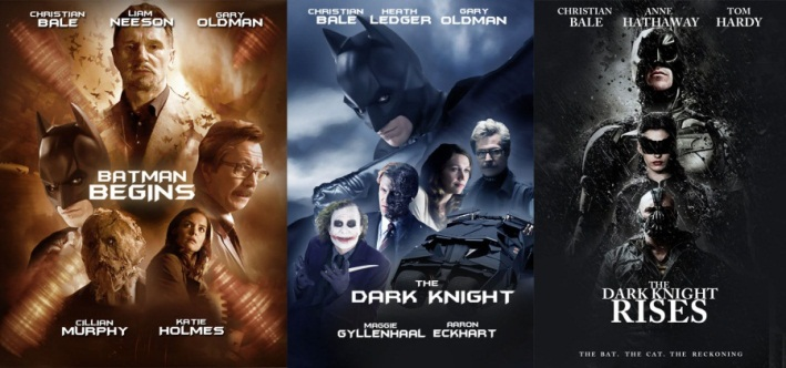 The-Dark-Knight-Trilogie