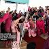 'Kipas susah mati Bollywood ni' - Majlis kahwin dimeriahkan dengan tarian Bollywood cetus pelbagai reaksi netizen