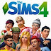 The Sims 4 Full Version PC Game Reloaded Crack
