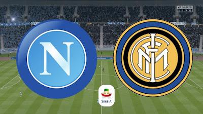 بث مباشر شاهد مباراة نابولى ضد إنتر ميلان مباشر اليوم 13-6-2020 بكأس ايطاليا