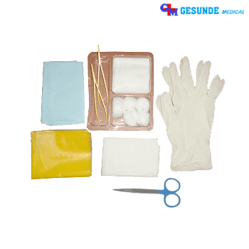 jual dressing set GM0238DS