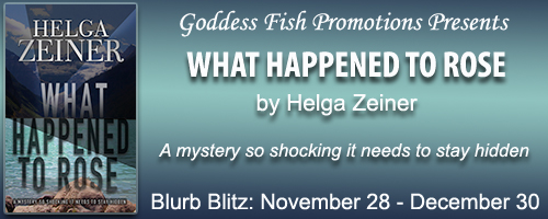 https://goddessfishpromotions.blogspot.com/2016/11/blurb-blitz-what-happened-to-rose-by.html