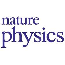 Nature of Physics in 2020