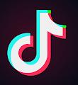 Tiktok Download  | Tiktok Asia 2020 - Tiktok  App
