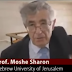 Profesor Yahudi Akui Sejarah Dunia Adalah Mengenai Islam dan Muslim....