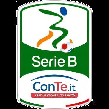 2018–19 Italian Serie B