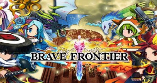 brave frontier hack no survey no password