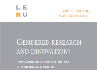 http://www.ub.edu/bellesarts/recerca/docs/LERU_AP18_Gendered_research_and_innovation_final.pdf
