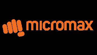 List of best micromax smartphone models