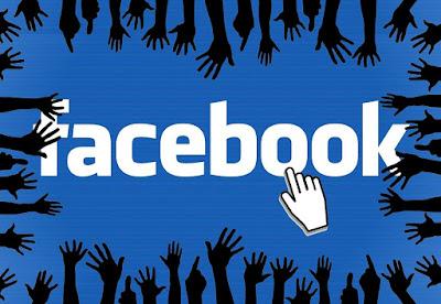 kata kata selamat pagi keren buat update status facebook