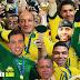 #VEMGENTE: SEU BAR PREPARA PROGRAMAÇÃO MAIS QUE ESPECIAL PARA JOGOS DO BRASIL