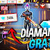 Virtualgaming: Así funciona la nueva app para obtener diamantes gratis en Free Fire