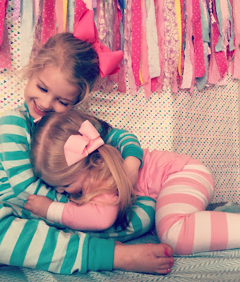 Rules to live by for stay at home moms. What I learned as a stay at home mom and wife. Tips