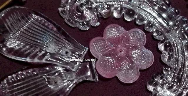 rosetta-rosa-ricambio-per-specchi-veneziani