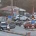 Νεκρός σε τροχαίο στα Τρίκαλα 62χρονος Καλαμπακιώτης
