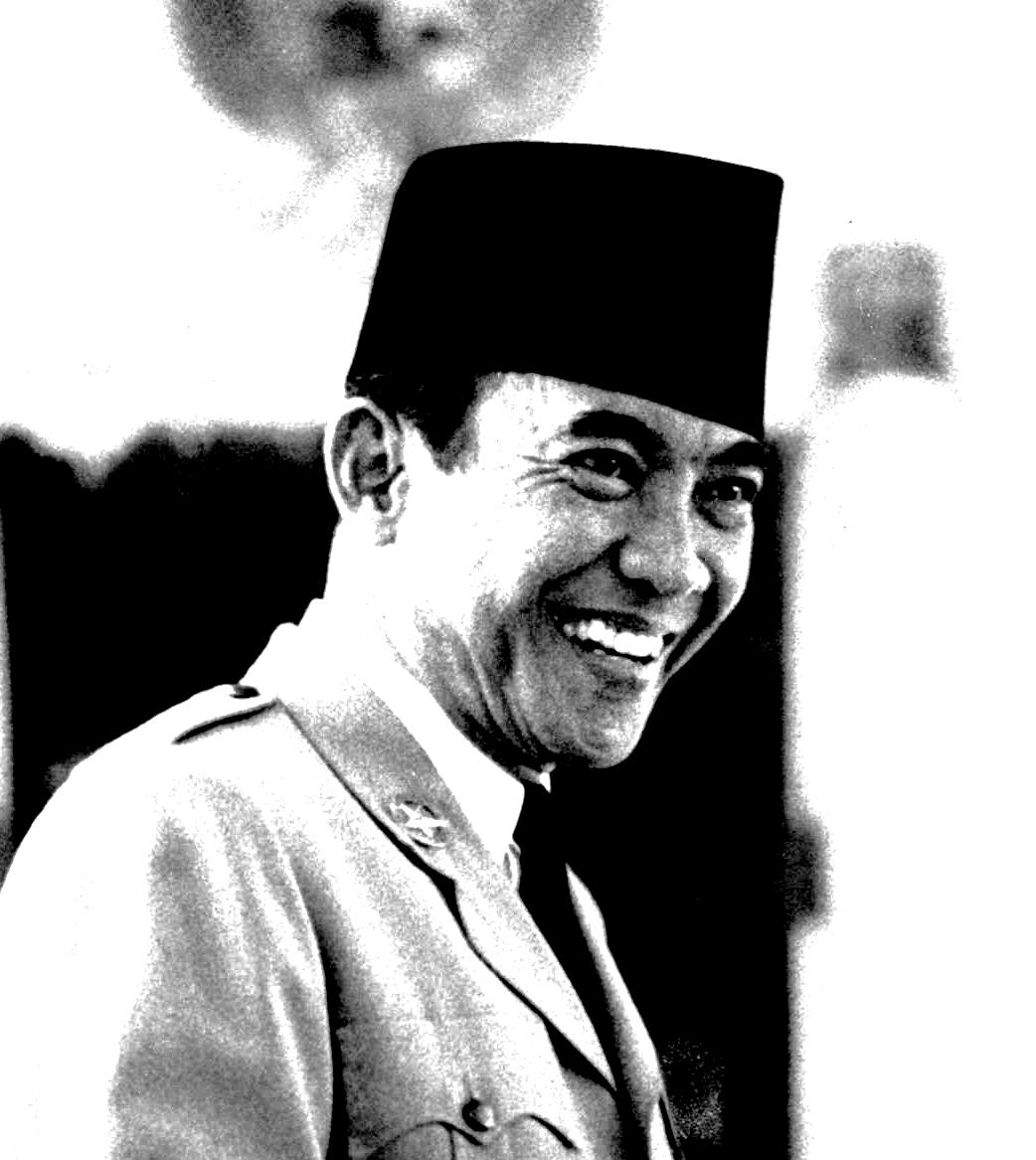 Contoh Autobiografi Pahlawan - Hontoh