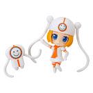 Nendoroid Good Smile Company Gumako (#200) Figure