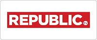 Watch Republic World News Channel Live TV Online | ENewspaperForU.Com