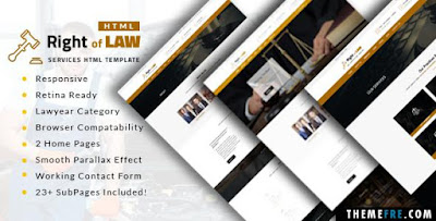 law template answers This law firm responsive template is completely free and was built with html5 and css3 although this template was designed for the purpose of a law firm, it can easily be changed for your.