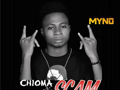 [Music] Myno_Chiom na Scam