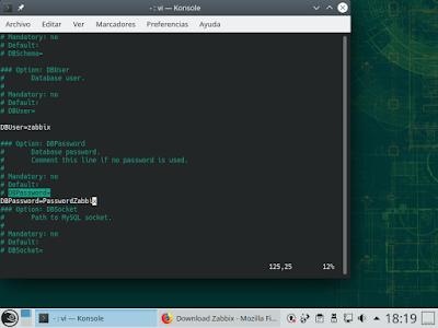 Cosvernauta_pantalla12_zabbix_Configuracion