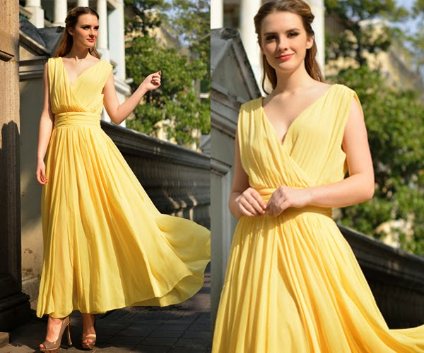 http://www.wholesale7.net/new-items-young-fashion-deep-v-neck-pure-color-high-waisted-ruffles-sleeveless-chiffon-maxi-dress_p127310.html