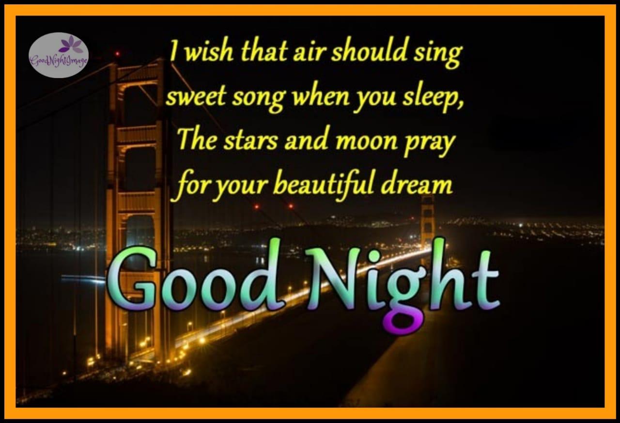 Good Night%2BImage 44