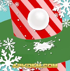 Helix Jump MOD APK Level Max Download