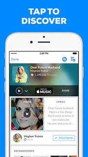 shazam-encore-iphone-app