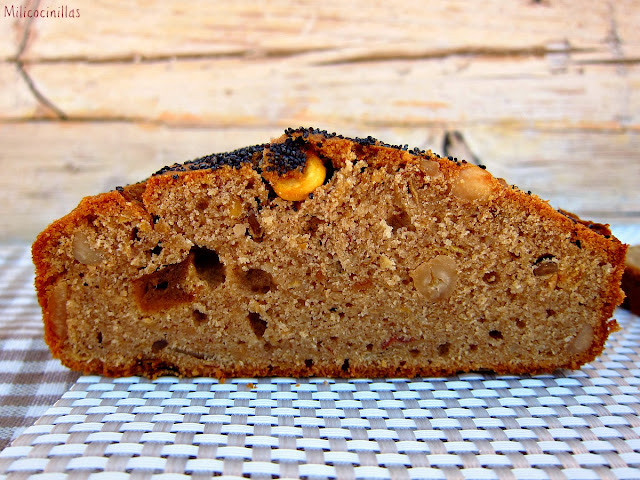 Apple-bread-glutenfree
