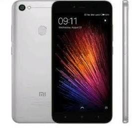Harga dan Spesifikasi Xiaomi Note 5A Prime RAM 3GB