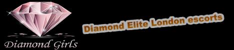 Diamond Elite London escorts
