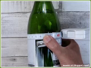 BottleWrap 02 wesens-art.blogspot.com